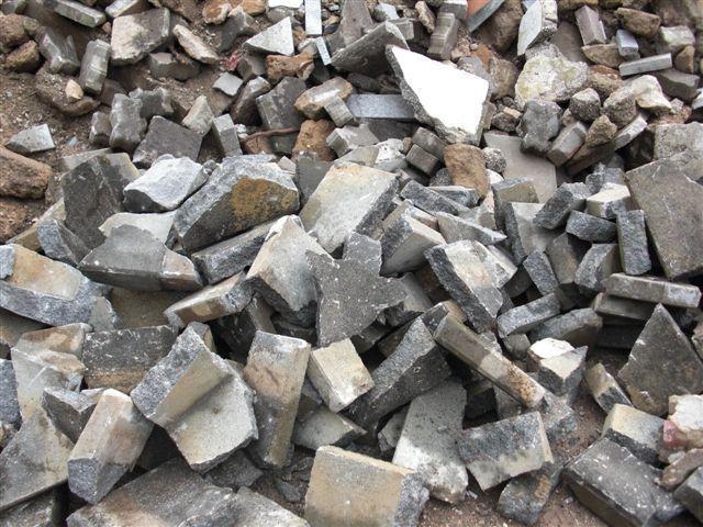 Купить бой бетона в кировске ооо бетон экспресс